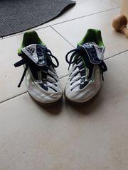 Adidas Fussballschuhe Halle 33