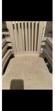 Garten Stühle Mit Tisch