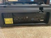 BenQ LK990 4K Laserprojektor