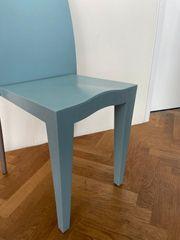 Designer Stühle Miss Global Philip