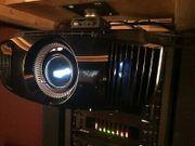 Sony VPL-VW385ES SXRD 4k Projektor