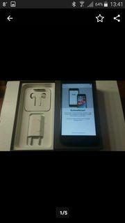 Iphone 8 plus 256 GB -