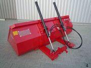 Gabelstaplerschaufel EFS 2400 2 40