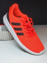 Neuwertige Schuhe von adidas gr