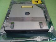 TEAC DV-28E slimline DVD-ROM Laufwerk
