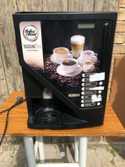 Coffeemat Tassini 200 B
