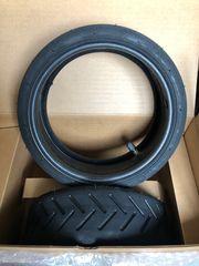 2x Reifen für xiaomi m365