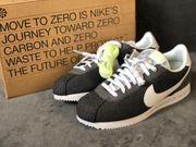 Nike Herren Cortez Basic M2z2