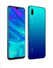 Huawei P Smart 2019 NEU