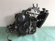 Honda CBR 1000 RR Sc59