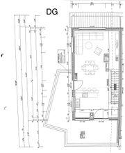 neuwertige Maisonette Eigentumswohnung 135 QM