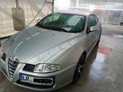 ALFA ROMEO GT Coupe 937