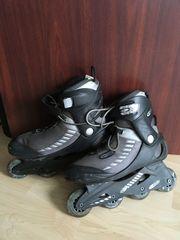 Inline Skates HySkate ABEC 5