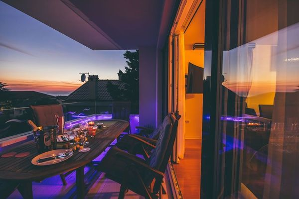 Luxus Apartmane Zadar Kroatien