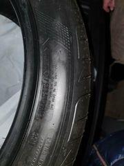 Reifen 235 45 R19 H