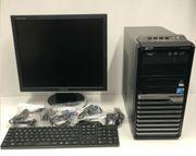 PC HOMEOFFICE - ACER - 1TB HDD - WEBCAM