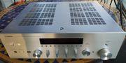 Yamaha R-N500 Stereo Netzwerk-Receiver