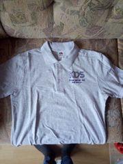 T-shirt eigen Marke größe M