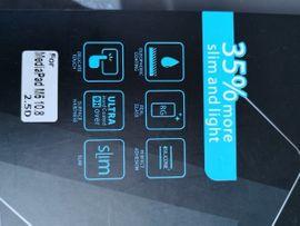 Sonstiges Zubehör - Neu und OVP Huawei Mediapad