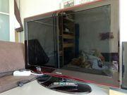 Samsung 40zoll Full HD Fernseher