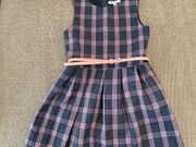 Süsses Kleid Gr 116