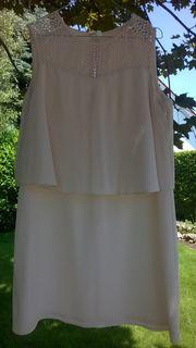 Festliches Kleid ideal für alle