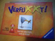 Verflixxt - Ravensburger - Spiel