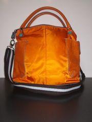 Handtasche von Gabs