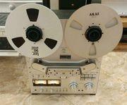 Akai Gx 635D Top Zustand