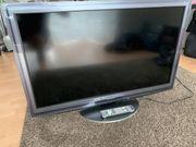 Verkaufe Panasonic TX-L42D25E Full HD