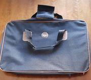 Koffer Reisetasche z B auch