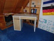 Schreibtisch für Schüler und Erwachsene