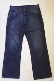 Blend Of America Jeans - Effektvolle Waschung