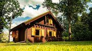 Suche 1 Familienhaus-Wochenendhaus 1 Wohnsitz
