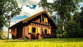 Suche 1 Familienhaus-Wochenendhaus 1. Wohnsitz