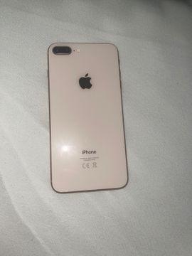Apple iPhone - ich verkaufe mein iPhone 8