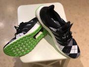 Neue adidas Ultra Boost Kris