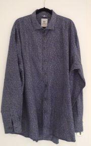 Herrenhemd Lerros Größe 5 xl