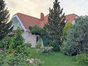 Ungarn Haus mit Seeblick am