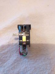 Biete BSR SC5H Tonabnehmer System