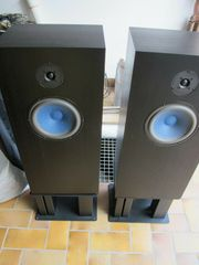 Audio Note UK AN-ED Hemp