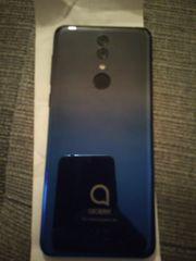 Alcatel 3 l Smartphone