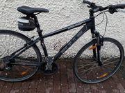bulls Herren Fahrrad 27gang