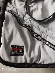 Hartan Stofftragen Tasche