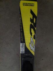 Kinderski Fischer RC4 143cm
