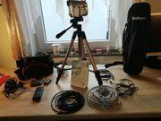 camera Canon zu verkaufen