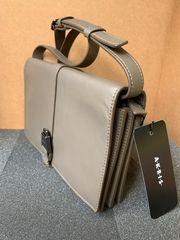 A-k-r-i-s- Handtasche NEU
