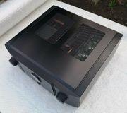 Marantz PM10 Integrated Amplifier Black