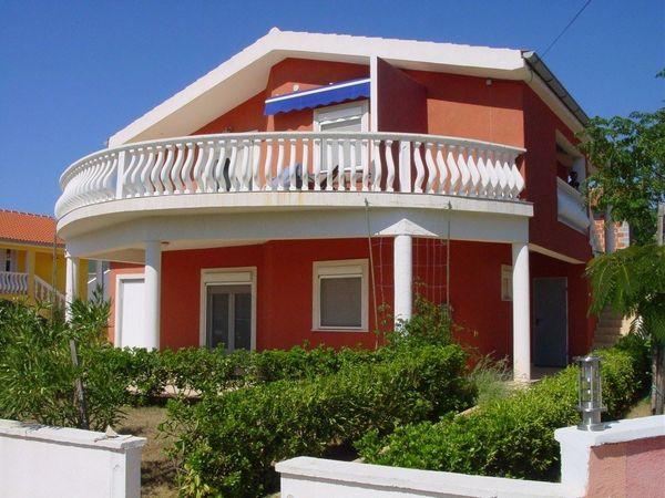 Traumhafte Villa - Urlaub auf der