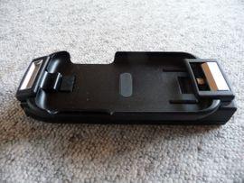 BMW - Snap-in-Adapter für Samsung Galaxy: Kleinanzeigen aus Altomünster - Rubrik Freisprechanlagen, Autotelefon